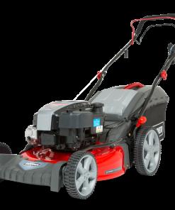 Snapper Lawnmower