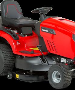 Snapper RPX210 Ride On Mower