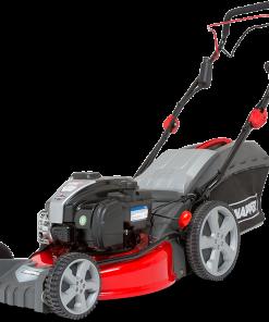 Snapper NX-80S Lawnmower