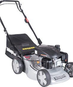 Masport 150 ST SP L Petrol _x000D_Self-Propelled Lawn Mower