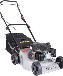 Masport 200 ST L Petrol Push Lawn Mower