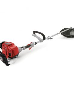 Mountfield BC 425 HJ Brushcutters