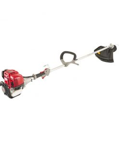 Mountfield BC 435 H Brushcutters
