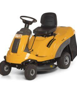 Stiga COMBI 2072 H Petrol Garden Tractor