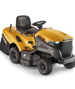 Stiga ESTATE 4092 H Petrol Garden Tractor