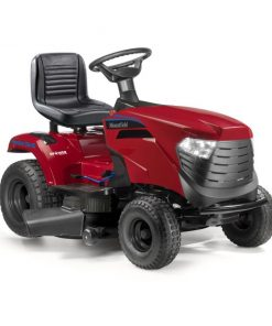 Mountfield Freedom 38e-SD Battery Garden Tractors