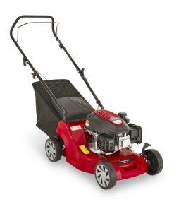 Mountfield HP41 Petrol Lawnmowers