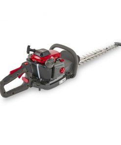 Mountfield MHT 2322 Hedge trimmers