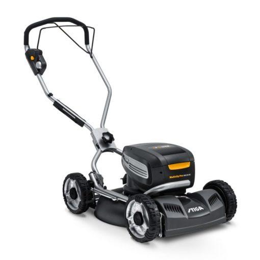 Stiga MULTICLIP PRO 950 SX AE Cordless Lawnmower