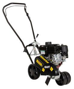 Masport Lawn Mower EDGER Petrol