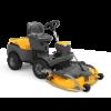Stiga PARK 540 PX Petrol Front Mower