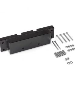 Mountfield REAR WEIGHT KIT 108-121 CM For Ride ons