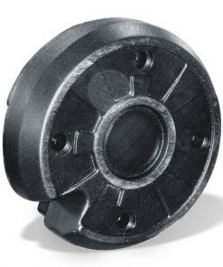 Mountfield REAR WEIGHT KIT TC&TCHE102-122 For Ride ons
