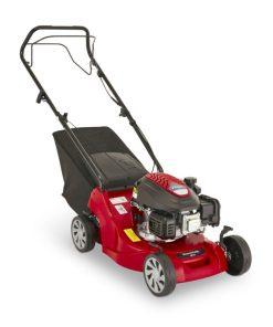 Mountfield SP41 Petrol Lawnmowers