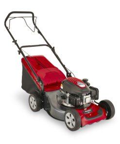 Mountfield SP46 Petrol Lawnmowers