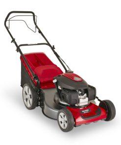 Mountfield SP53 Elite Petrol Lawnmowers