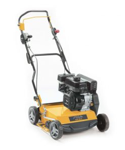 Stiga SVP 40 G Petrol Lawn Scarifier