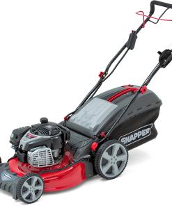 Snapper NX-90S Lawnmower