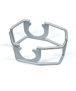 Stihl AGS 100 Gearbox Housing Guard