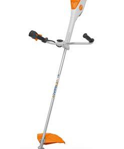 Stihl FSA 135 Cordless Strimmer / Brushcutter
