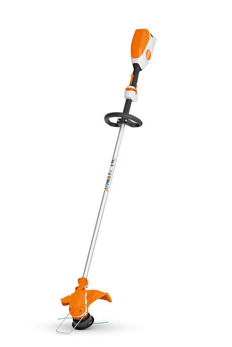 Stihl FSA 86 R Cordless Strimmer / Brushcutter