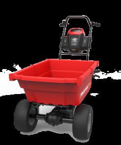 Snapper Utility Cart Cordless
