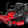 Snapper ZTX350 Ride On Mower