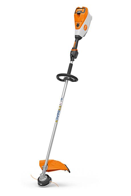 Stihl FSA 135 R Cordless Strimmer / Brushcutter