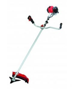 Harry BC220SS Brush Cutter