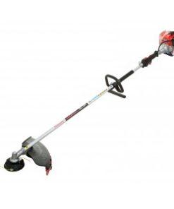 Harry 34cc Loop Handle Petrol Brush Cutter