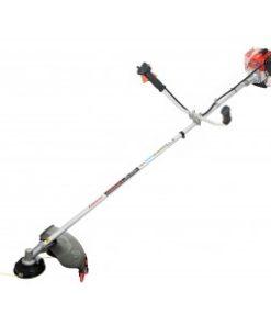 Harry 34cc Double Handel Petrol Brush Cutter