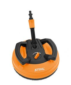 Stihl RA 110 Surface Cleaner For RE 90 – RE 150 PLUS