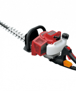 Harry F-SERIES Hedge Trimmer 22.5cc