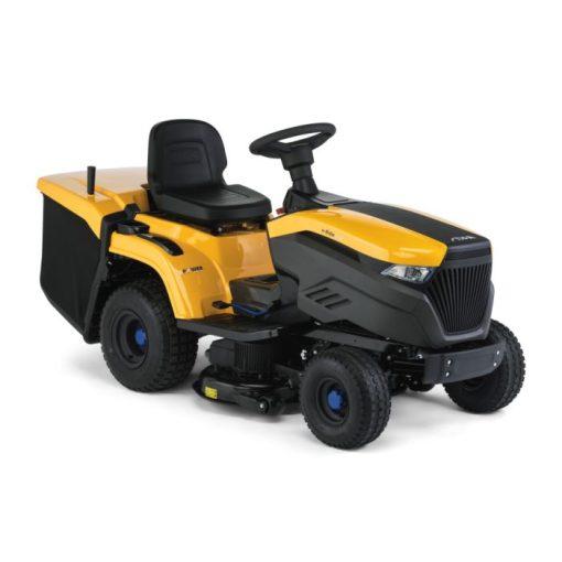 Stiga e-Ride C500 Battery Garden Tractor