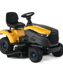 Stiga e-Ride S300 Battery Garden Tractor