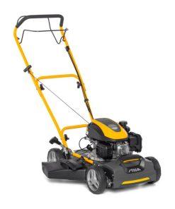 Stiga MULTICLIP 47 SQ Petrol Lawnmower