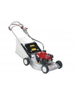 Orec GR538 Petrol Rotary Lawnmower