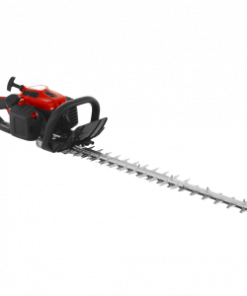 Harry 2-stroke Hedge Trimmer 22cc