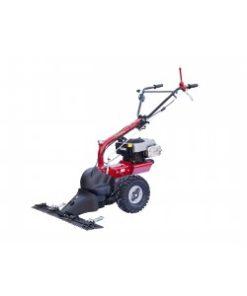 Apache P70 Two Wheel Garden Tractor