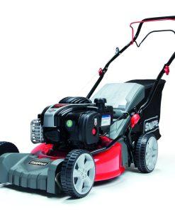 Snapper NX-40 Lawnmower