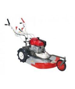 Orec SH71H Professional Petrol Rotary Lawnmower