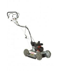"Orec  20"" Gear Drive Rotary Bank Mower"