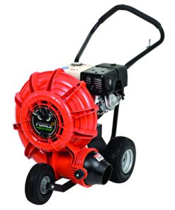 Billy Goat FORCE WHEELED BLOWER