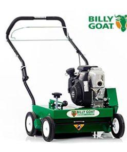 Billy Goat PROFESSIONAL POWER RAKE/SCARIFIER