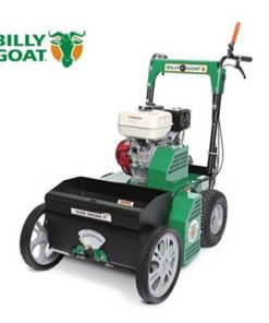 Billy Goat BILLY GOAT OS901SPH SERIES SELF-PROPELLED OVERSEEDER