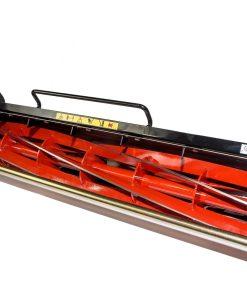 "Allett CC206 20"" 6 Bladed Cutting Cylinder - C Range Cartridges"
