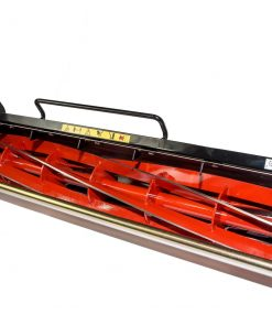 "Allett CC246 24"" 6 Bladed Cutting Cylinder - C Range Cartridges"