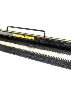"Allett C34B 34"" Powered Brush Cartridge - C Range Cartridges"