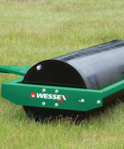 Wessex LR-150 1.5m Country Land Roller