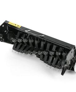 """Allett QC12SC 12"""" Scarifier Quick Change Cartridge - QC Lawncare System"""